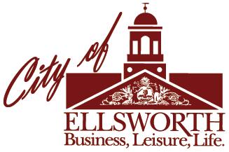 City of Ellsworth, Maine