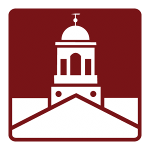ells-town-seal-favicon