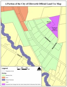 portion-of-land-use-map