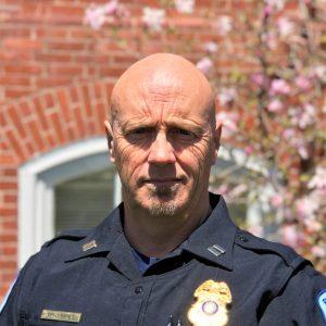 Ellsworth Police Department - City of Ellsworth, Maine