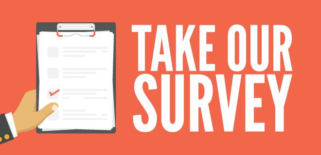 Image result for survey