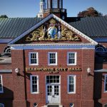 City of Ellsworth